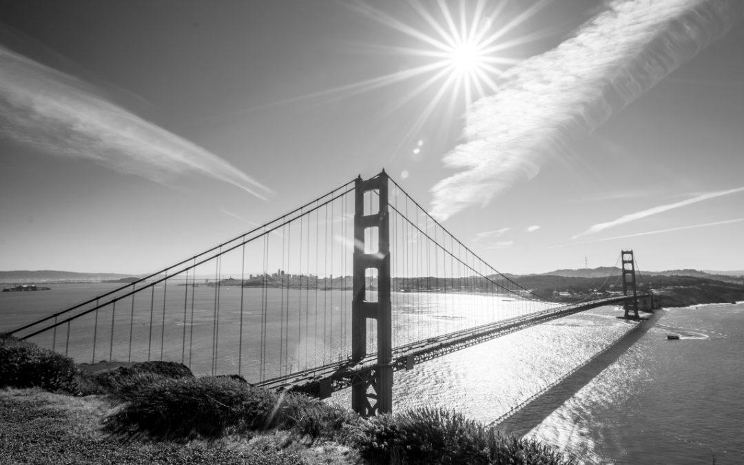 San Francisco [USA 2016 – 19/20]